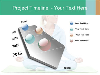 0000062015 PowerPoint Templates - Slide 26