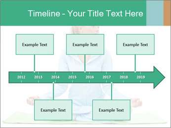 0000062015 PowerPoint Template - Slide 28
