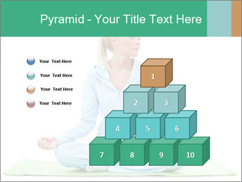 0000062015 PowerPoint Template - Slide 31