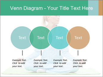 0000062015 PowerPoint Template - Slide 32