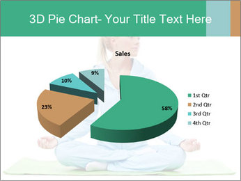 0000062015 PowerPoint Template - Slide 35