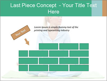 0000062015 PowerPoint Templates - Slide 46