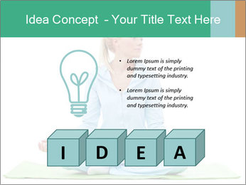 0000062015 PowerPoint Template - Slide 80
