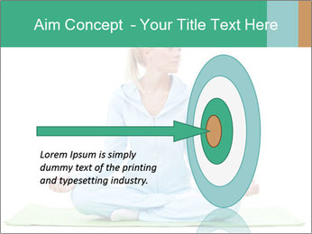 0000062015 PowerPoint Template - Slide 83