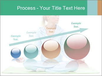 0000062015 PowerPoint Template - Slide 87