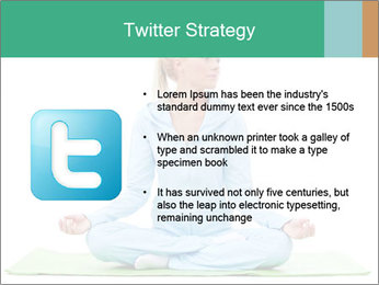 0000062015 PowerPoint Template - Slide 9