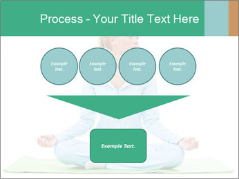 0000062015 PowerPoint Template - Slide 93