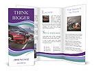 0000062016 Brochure Templates