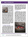 0000062016 Word Template - Page 3
