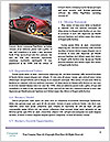 0000062016 Word Template - Page 4
