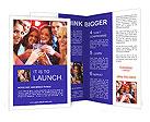 0000062017 Brochure Templates