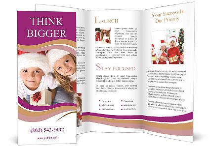 0000062018 Brochure Template