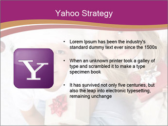 0000062018 PowerPoint Template - Slide 11