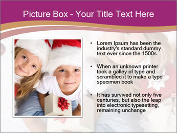0000062018 PowerPoint Template - Slide 13