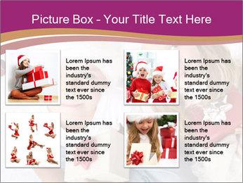 0000062018 PowerPoint Template - Slide 14