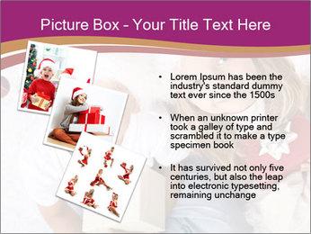 0000062018 PowerPoint Template - Slide 17
