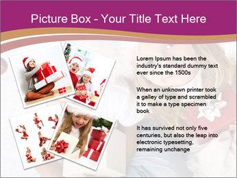 0000062018 PowerPoint Template - Slide 23