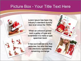 0000062018 PowerPoint Template - Slide 24