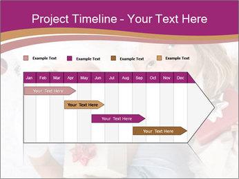 0000062018 PowerPoint Template - Slide 25
