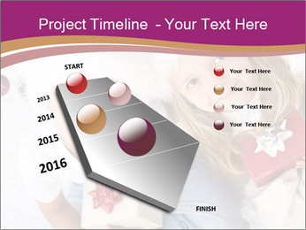 0000062018 PowerPoint Template - Slide 26