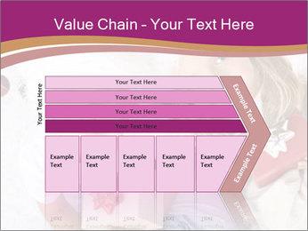0000062018 PowerPoint Template - Slide 27