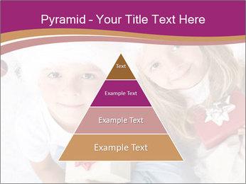 0000062018 PowerPoint Template - Slide 30
