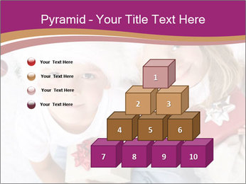 0000062018 PowerPoint Template - Slide 31