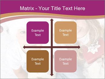 0000062018 PowerPoint Template - Slide 37