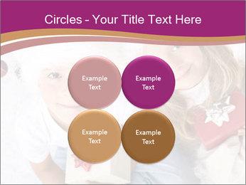 0000062018 PowerPoint Template - Slide 38