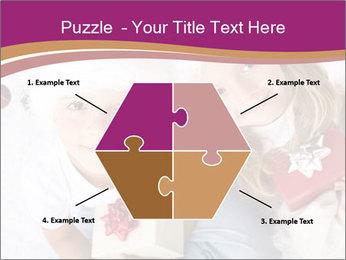0000062018 PowerPoint Template - Slide 40