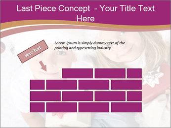 0000062018 PowerPoint Template - Slide 46