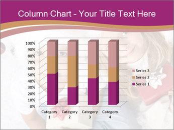 0000062018 PowerPoint Template - Slide 50