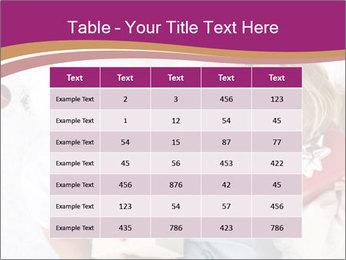 0000062018 PowerPoint Template - Slide 55