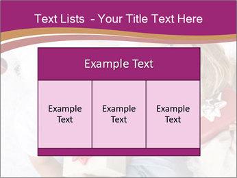 0000062018 PowerPoint Template - Slide 59