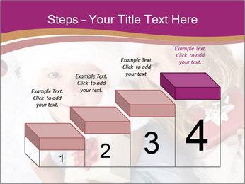0000062018 PowerPoint Template - Slide 64