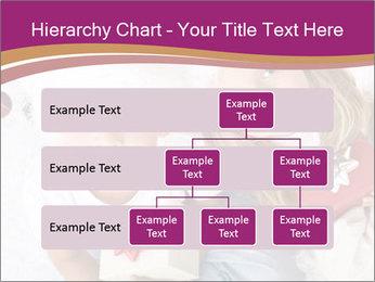 0000062018 PowerPoint Template - Slide 67