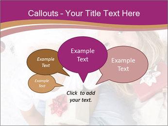 0000062018 PowerPoint Template - Slide 73