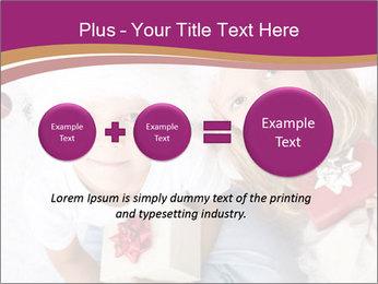 0000062018 PowerPoint Template - Slide 75