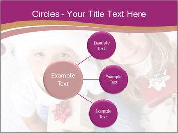 0000062018 PowerPoint Template - Slide 79