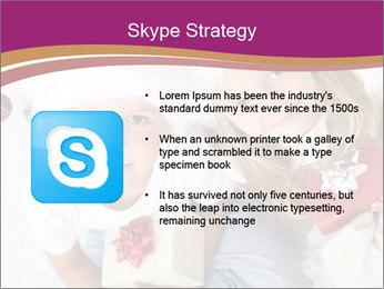 0000062018 PowerPoint Template - Slide 8