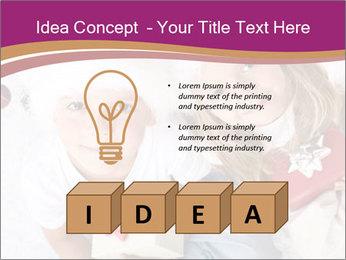 0000062018 PowerPoint Template - Slide 80