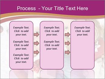 0000062018 PowerPoint Template - Slide 86