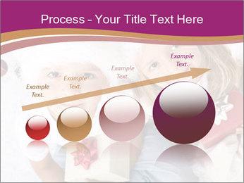0000062018 PowerPoint Template - Slide 87