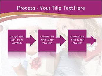 0000062018 PowerPoint Template - Slide 88
