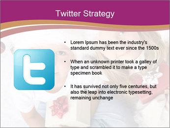 0000062018 PowerPoint Template - Slide 9