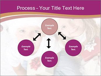 0000062018 PowerPoint Template - Slide 91