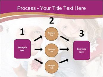 0000062018 PowerPoint Template - Slide 92