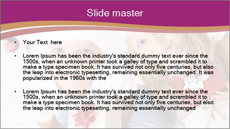 0000062018 PowerPoint Template - Slide 2