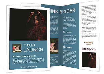 0000062020 Brochure Templates