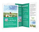 0000062021 Brochure Templates